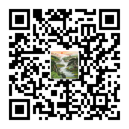 mmqrcode1539657600541.png